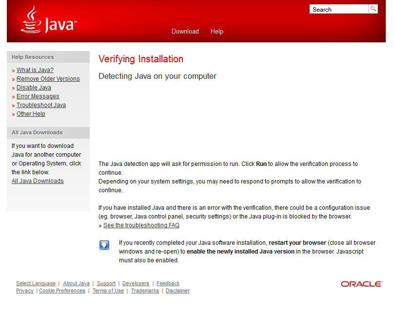 JavaFirefox.jpg.5b5f08ce045b8adb26f0f7133b8cb273.jpg
