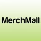 merchmall