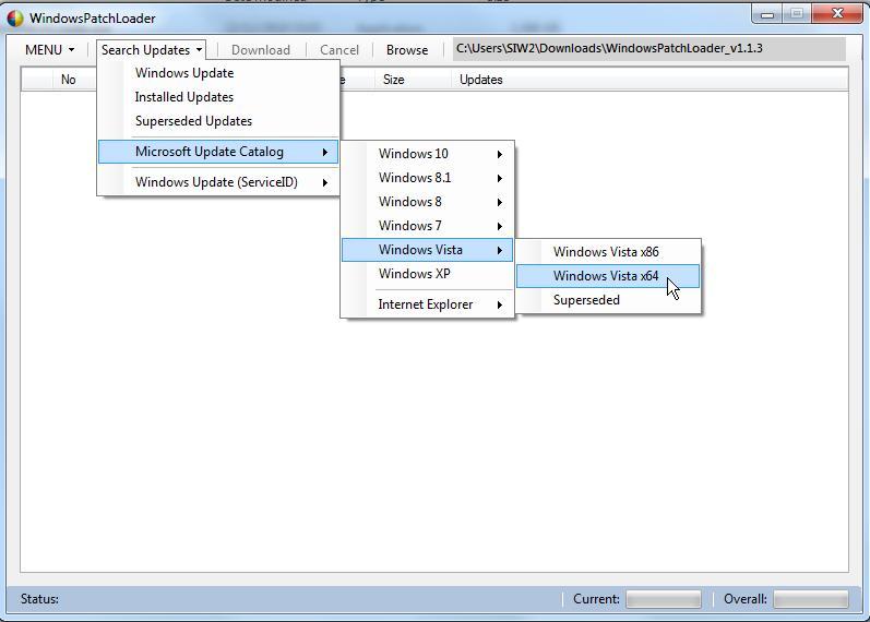 windowspatchloader1.jpg