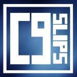 C9_Slips