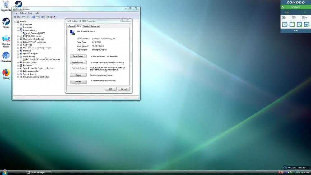 ScreenShot_20200819004620.jpg