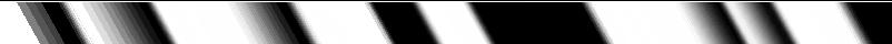 34982464_Win7TaskbarReflectionforopacity40qty.png.e1c9e5625e8734768b5a94be837d478b.png