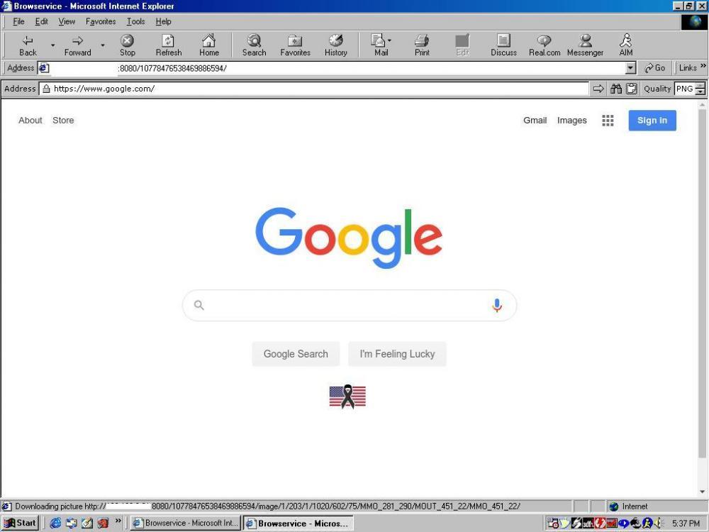 browservice1.jpg
