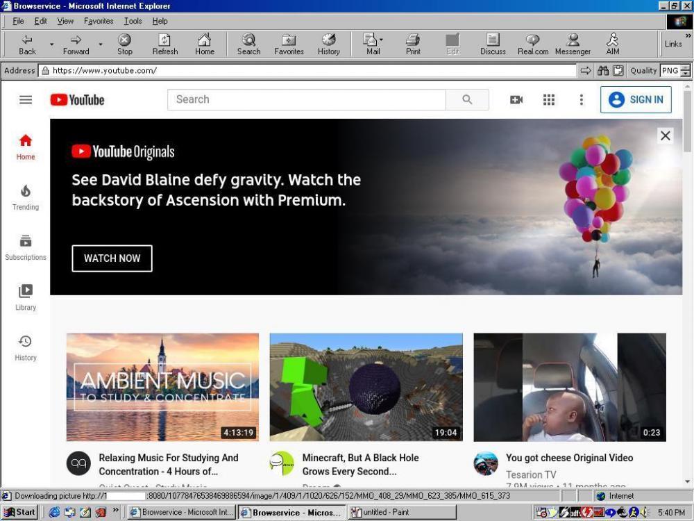 browservice2.jpg