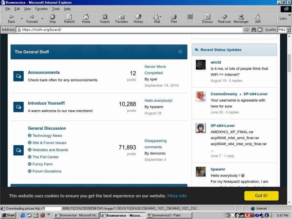 browservice4.jpg