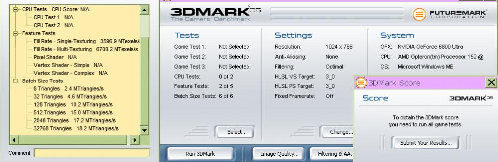 3Dmark05.png