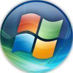 VistaUser6002