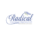Radical Insurance Agency LLC