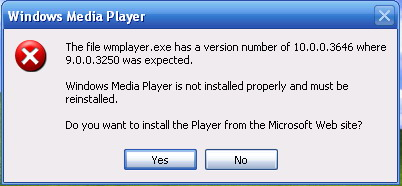 winrar sfx to create silent and switchless installation