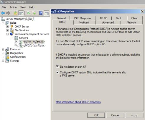 how to load BCD menu in UEFI mode - Windows PE - MSFN