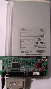 post-183045-0-92910300-1312973577_thumb.