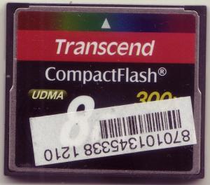 post-227788-0-17313600-1397043991_thumb.