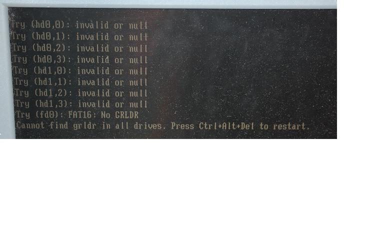 XP prosztatitis kód az μB 10- en