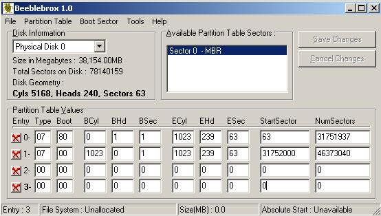 XP prosztatitis kód az μB 10- en)