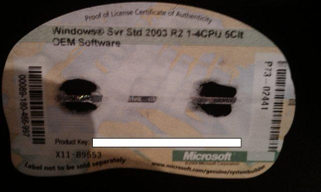 windows server 2003 r2 editions download