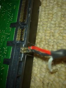post-325364-0-68053900-1306952498_thumb.