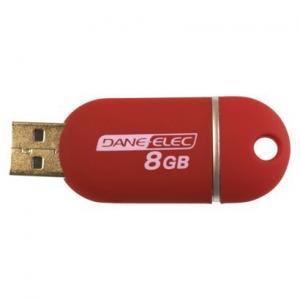 post-367299-0-13629100-1354454336_thumb.