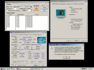 post-375408-0-33454800-1365477780_thumb.