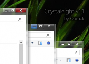Crystaleight11preview.png