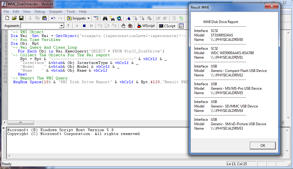Get Disk Number From Drive Letter In CMD - Programming (C++