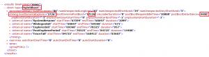 post-70718-0-04848500-1351800308_thumb.p