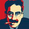 Groucho2004