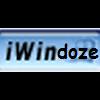 iWindoze