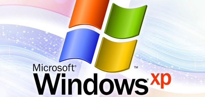 windows xp sp4 full download