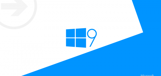 windows_9_wallpaper_by_jameshd2k-d5y2s6o