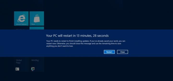 does windows 10 free upgrade expire
