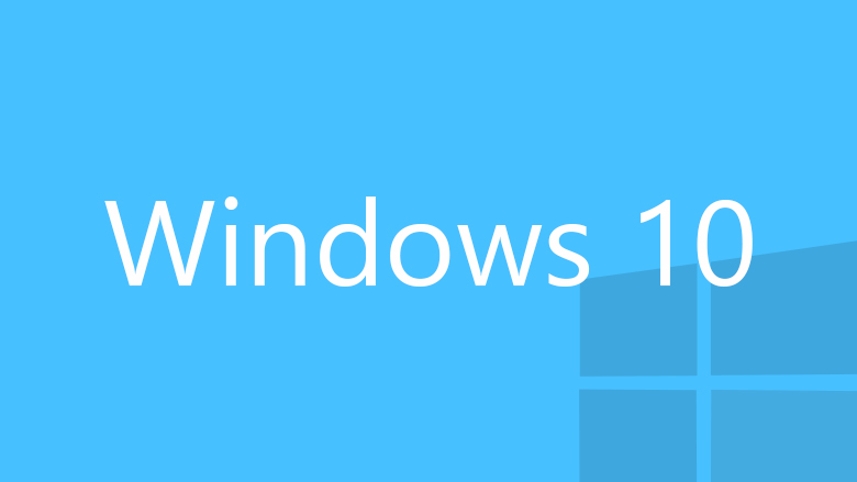 Windows 10 technical preview build 10041 now available ccuart Gallery
