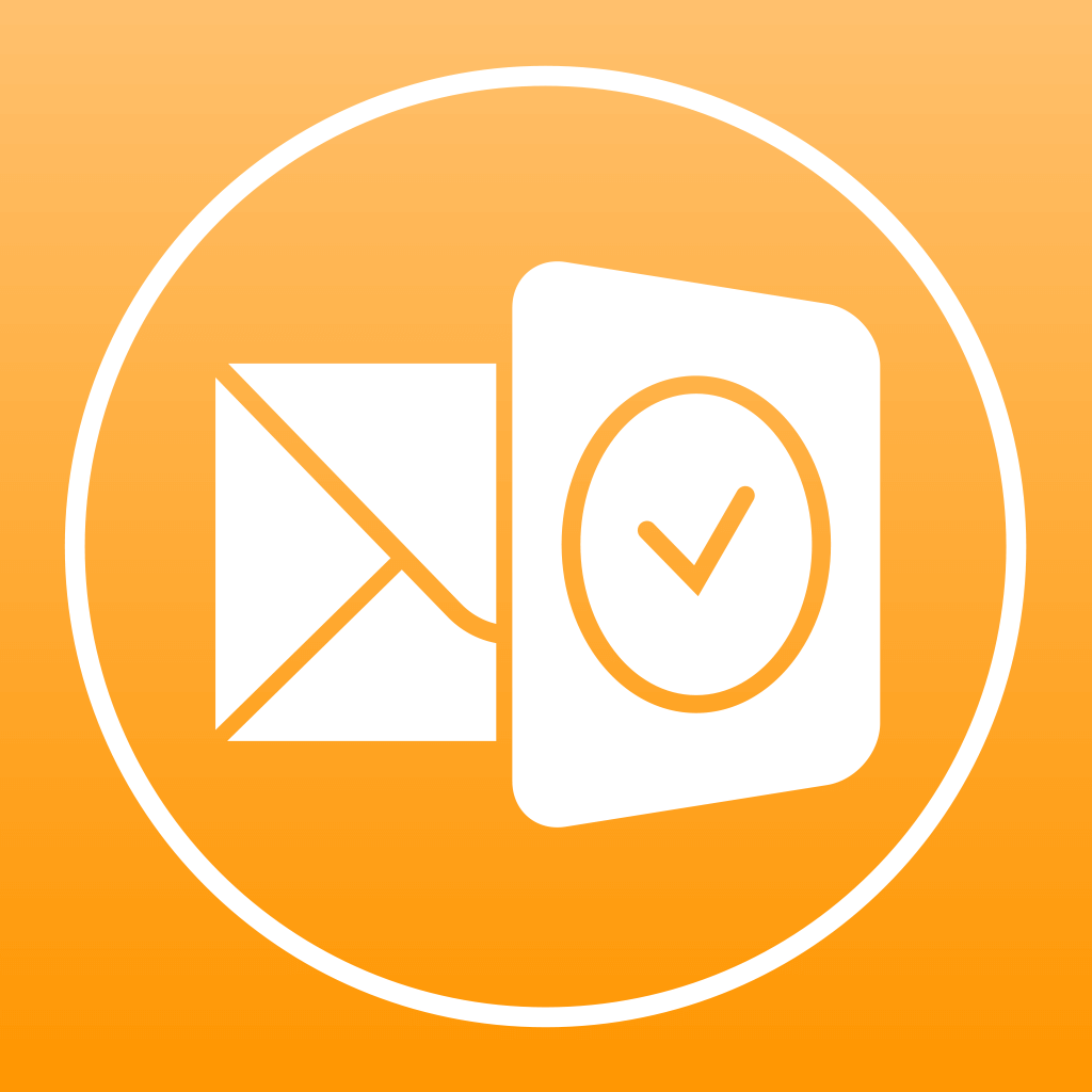 Outlook Contact Icon: Outlook.com Email Issues