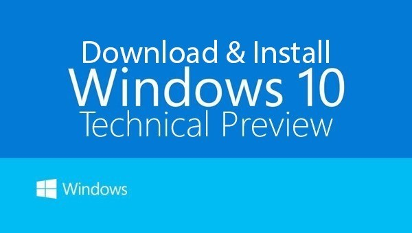 Download windows 10 build 10041 iso image ccuart Image collections