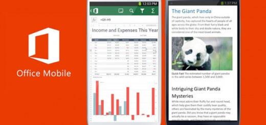 microsoft-office-mobile-free