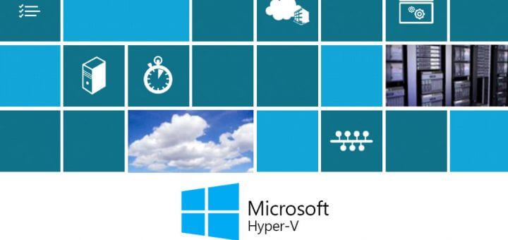 Windows 10 tip: Find out if your PC can run Hyper-V - MSFN