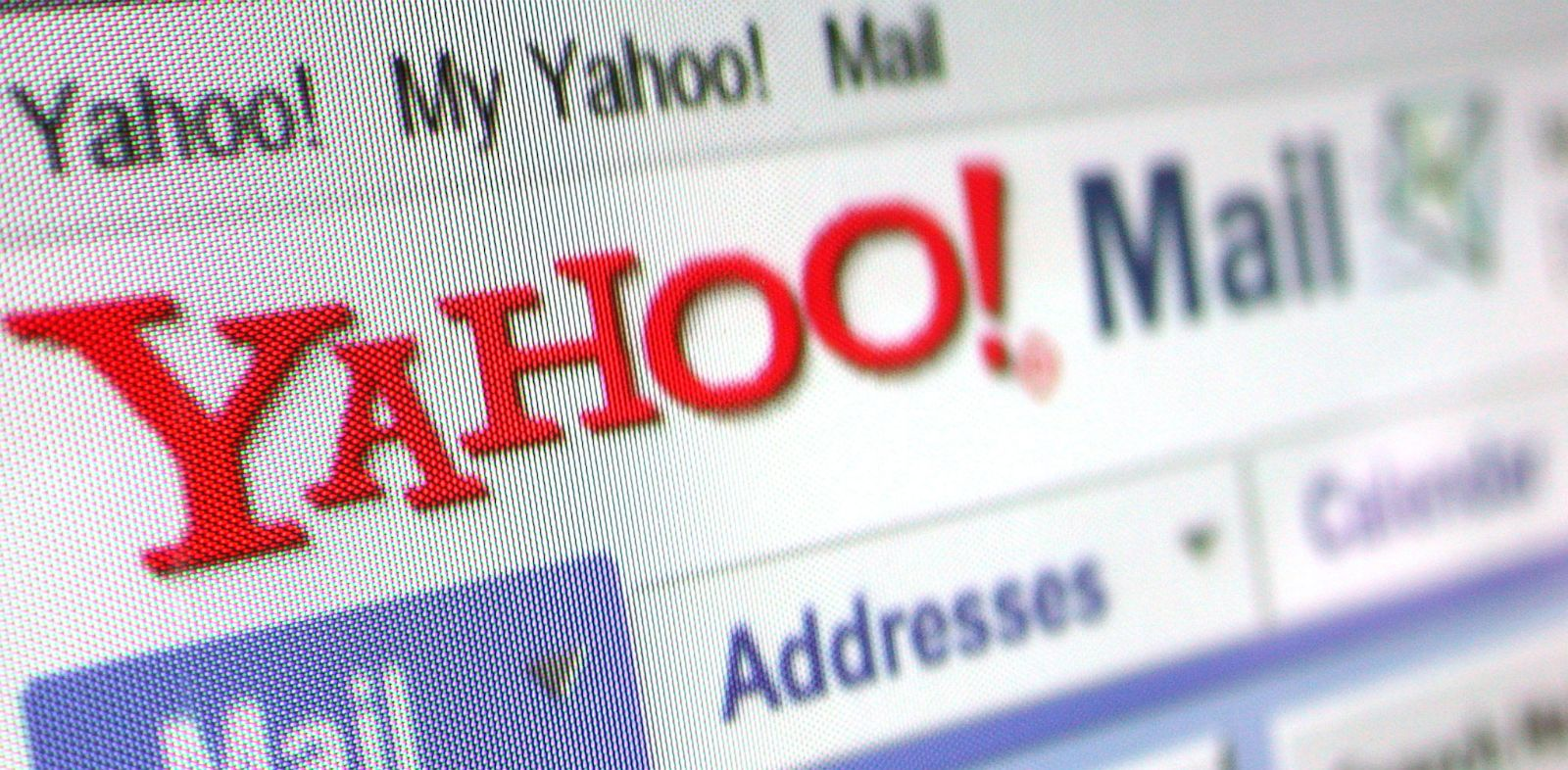 Yahoo Mail goes down in parts of Europe sending Twitter into a ...